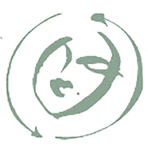 Website_Logo.jpg