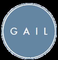 GAIL.png