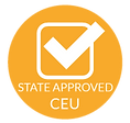 StateapprovedCEU.png