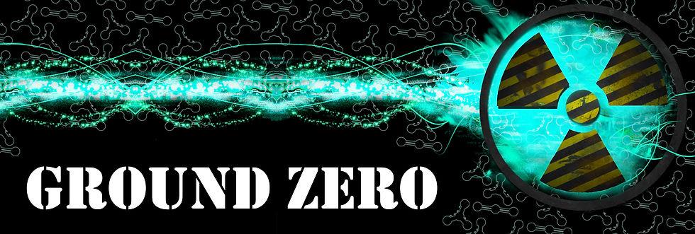 ground-zero.jpg