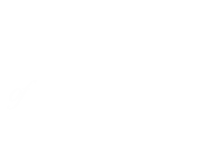 House of Talent Casting | The industry's top full casting service for commercials, film, and television.