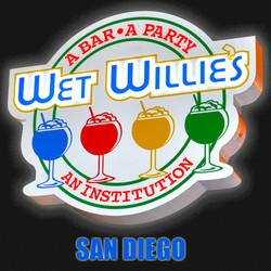 Wet Willies.jpg