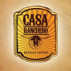 Casa Ranchero.jpg