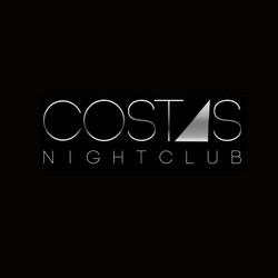 Costas Nightclub_Square