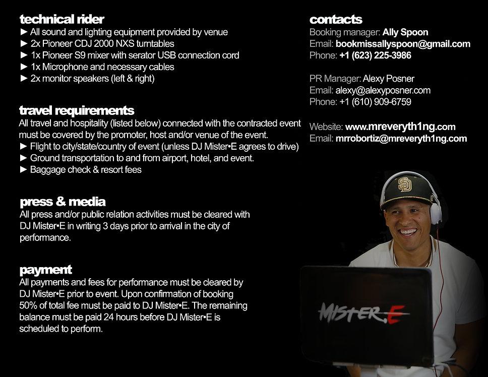 Mister Tech Rider.jpg