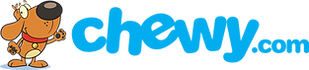 chewy-logo-1024x232-1024x232.png