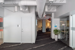 Mayfair in the grove   Sublease