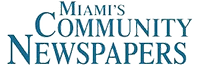 miami-community-newspapers-logo.png