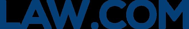 law.com-logo.png