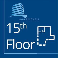 15th-floor.png