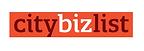citybiz list.png