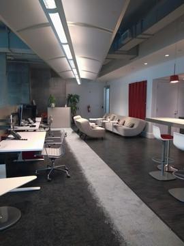 Plaza 57 - 4th Floor