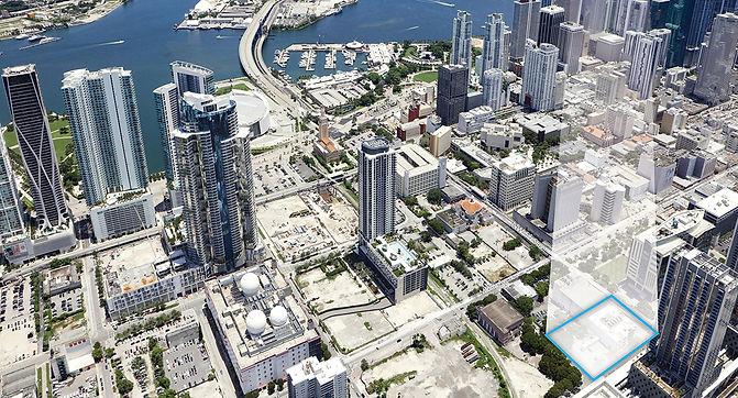 Citadel - Aerial 2.jpg