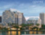 501-Brickell-Key.jpg