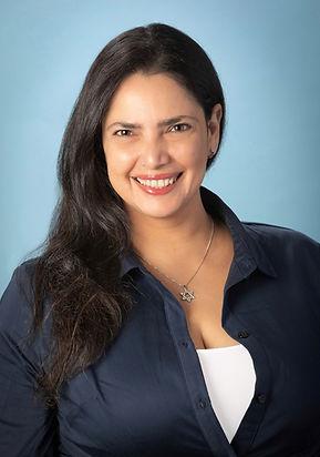 Carmen Aquino-.jpg