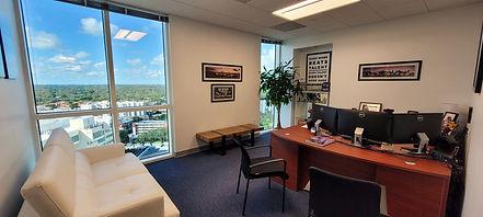 9155 S Dadeland Blvd - 16th Floor-20.jpg