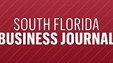 south florida business journal.jpg