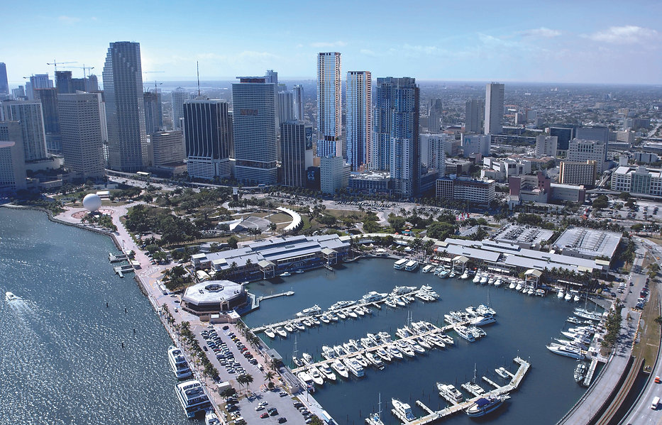 Biscayne Towers Render 1.jpg
