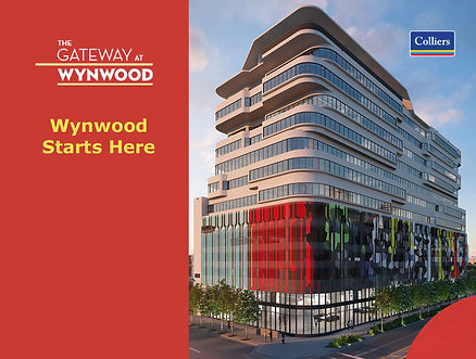 Wynwood-starts-here-2.jpg