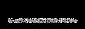 PROFILEmiami-logo.png
