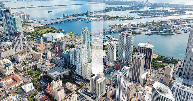 Bayfront Towers - Aerial Location.jpg
