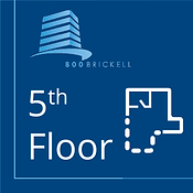 5th-floora.png