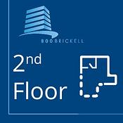 2nd-floor.png
