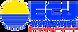 ECU-Worldwide-logo-800x329.png