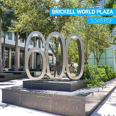 600-Brickell.jpg