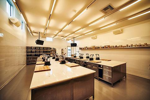 The Space Kitchen.jpg
