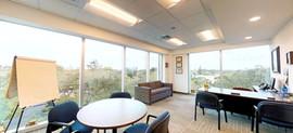 Ganot Plaza   Suite 400