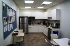 600 Brickell-Suite 1850