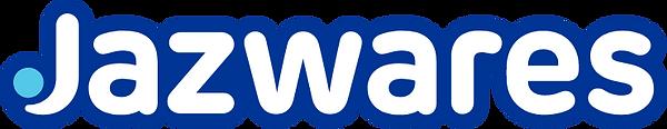 Jazwares_outline_Logo.png