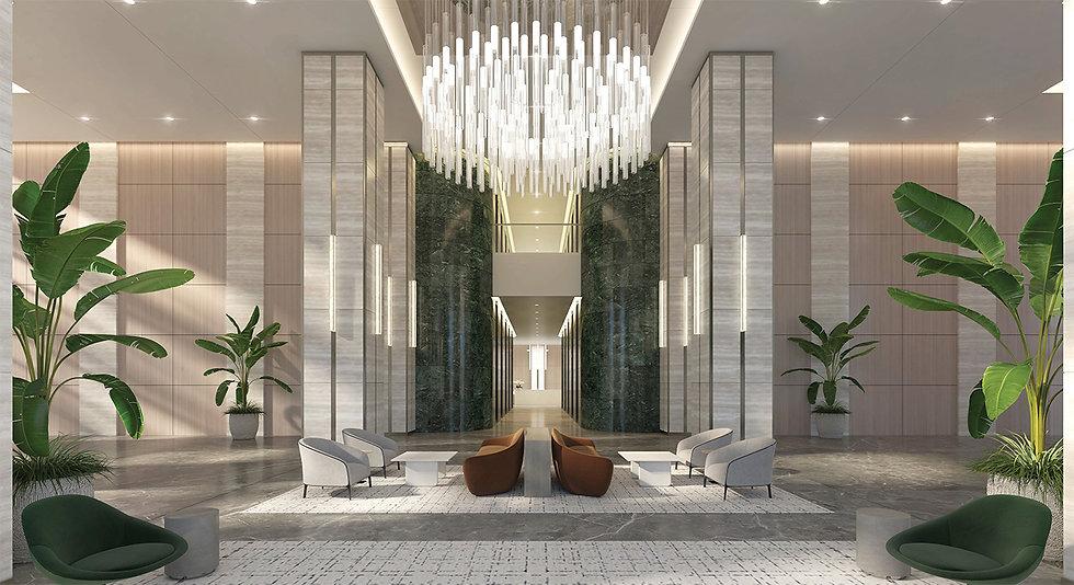 801 Brickell Lobby 1.jpg
