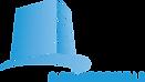 800 Brickell Logo.png