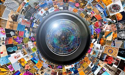 lens-3791697_1920.jpg