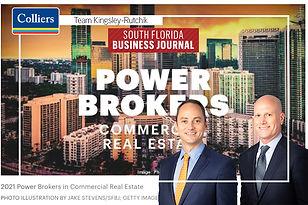 JK-SR-Power-Brockers-SFBJ.jpg