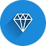 diamond-3769151_1280.png