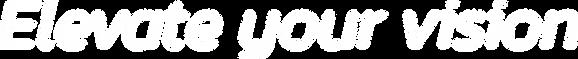 801_Brickell_Horizontal_Tagline_White_RG
