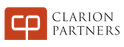 clarion-partners-logo-300x114.png