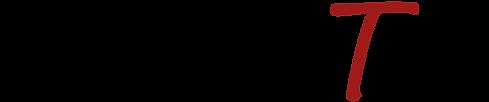 BT LOGO - RED-BLACK.png