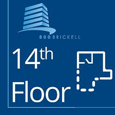 14th-floor.png