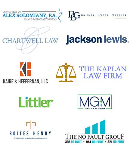 Law-Clients-2.png