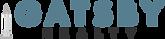 gatsby-realty-logo-manhattan-v4-640w.png
