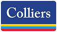 Colliers Logo for Web.png