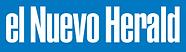 El_Nuevo_Herald.svg_.png