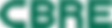 CBRE_Group_logo.svg.png