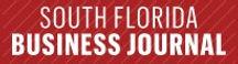 south florida business journal - rectang