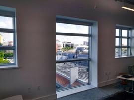 Plaza 57 - Suite 500