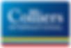 Colliers_Logo_Color_Gradient.png